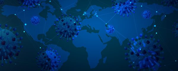 Coronavirus - Auswirkungen auf das Auslandsgeschäft bei Handwerksbetrieben